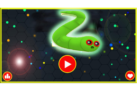 Snake Worms io Game for Android - APK Download