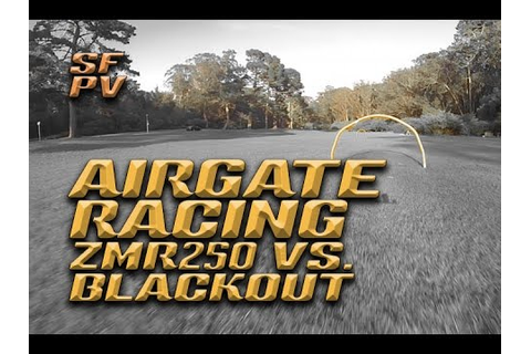 [Full Download] Fpv Airgates