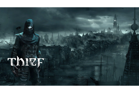 Thief (Series) Alternatives and Similar Games ...