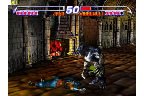 Killer Instinct Gold Download Game | GameFabrique
