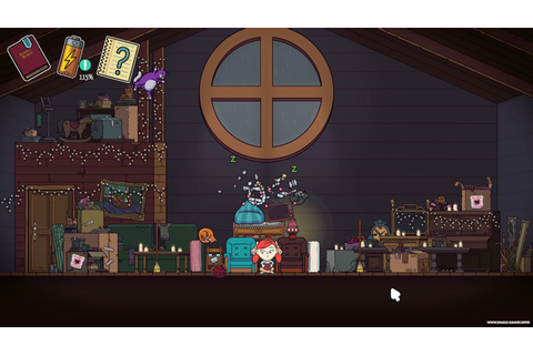 fort meow is a charming physics based fort building game in which your ...