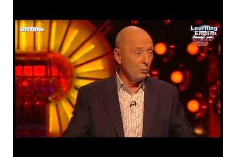 Golden Balls 11 UK TV Game Show with subtitles - YouTube