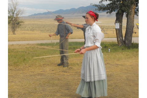 14 best Pioneer Fun images on Pinterest | Pioneer games ...