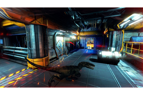 Download In Case of Emergency, Release Raptor Full PC Game