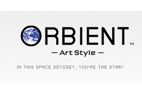 Art Style: Orbient Review (WiiWare) | Nintendo Life