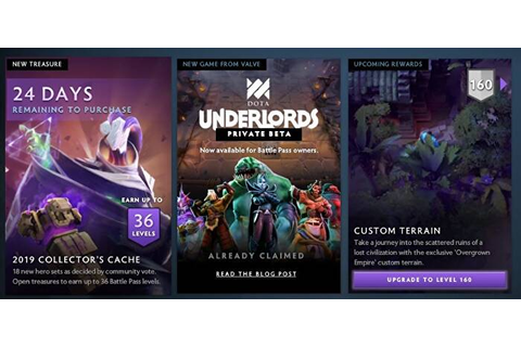 Dota Underlords: How to play | Metabomb