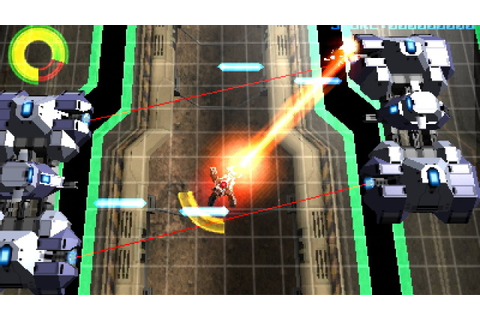 Kokuga Publisher Believes The Shoot-em-'up Genre Faces a ...