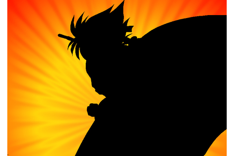 NIS teases Cooking Fighter Hao April Fools' Day joke - Gematsu