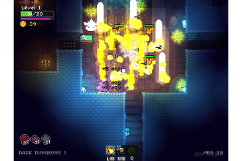 Dungeon Souls Download