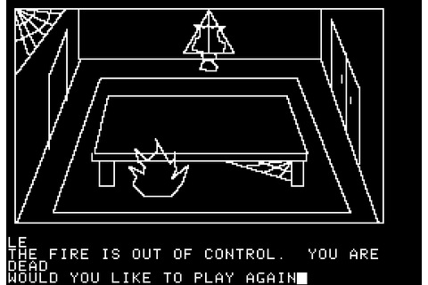 File:Mystery House - Apple II - 5.png - Wikimedia Commons