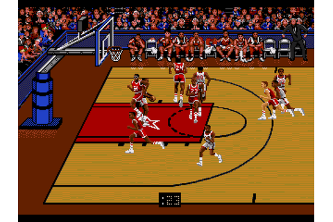 Bulls vs Blazers and the NBA Playoffs Download Game ...