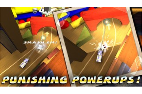 Swing Racers Alternatives and Similar Games ...