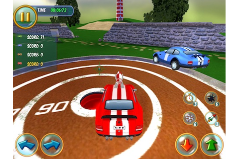 Mad Tracks full game free pc, download, play. Mad Tracks ...