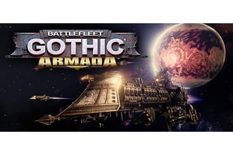 Battlefleet Gothic Armada PC Game Download Full Version