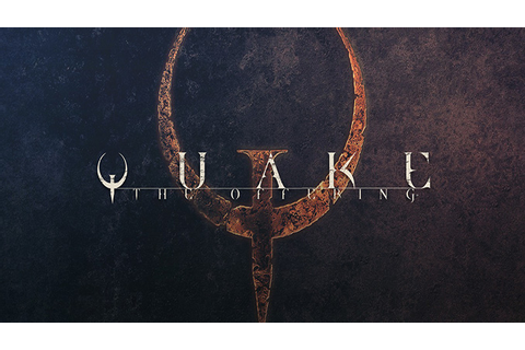 Quake: The Offering - Download - Free GoG PC Games