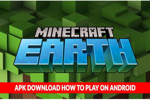 minecraft-earth-download-android-how-to