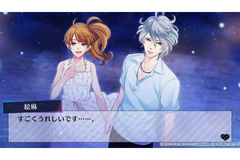 Brothers Conflict: Precious Baby PSVita Download - ISo Games