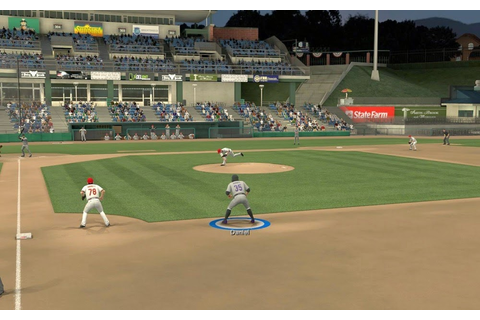Major League Baseball 2K12 Game - PC Full Version Free ...