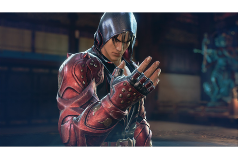 Download Tekken 7 Game For PC Full Version | Download Free ...