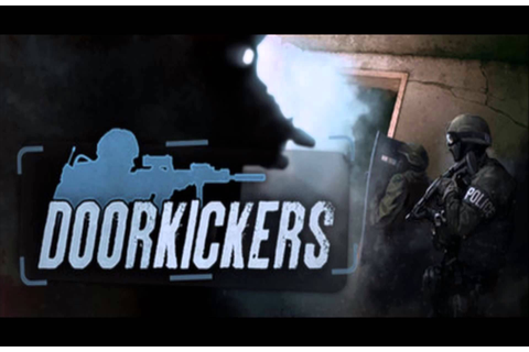 Solution pour Doors Kickers - Zoneasoluces.fr