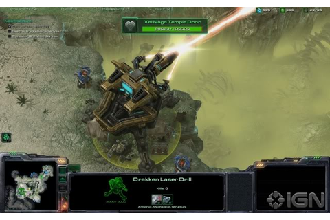 StarCraft 2 Wings Of Liberty PC Game Download Free Full ...