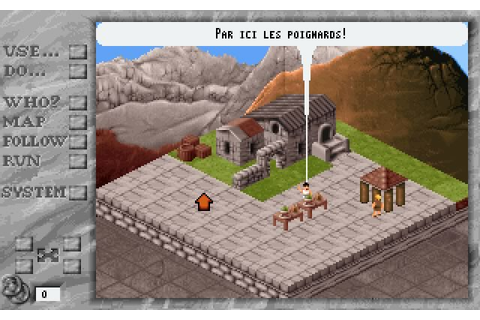 Download Rome: Pathway to Power (a.k.a. Rome AD 92 ...
