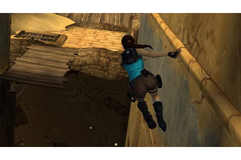 Lara Croft Relic Run Walkthrough - Tips, Tricks, and Cheats