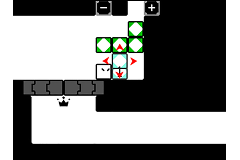 Outside the box: BoxBoxBoy! Review | Technobubble