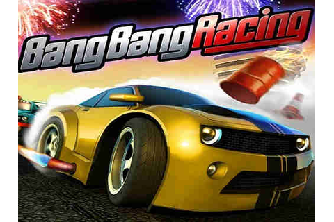Bang Bang Racing Game Free Download - Full Version Games ...