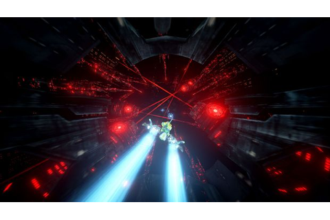 The Collider 2 Free Download « IGGGAMES