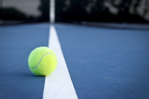IT Is a Game-Changer for Tennis | CIO