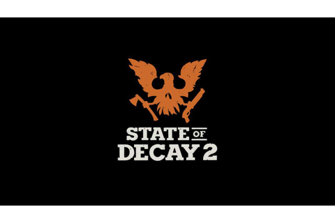 [Xbox Game Review] State of Decay 2 | WindowsUnited