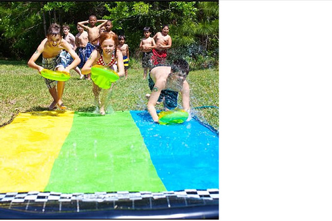 Kids Pool Party Games Activities | Pool Design Ideas