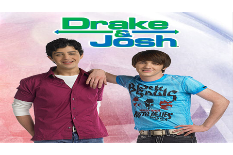 Drake & Josh Episodes | Watch Drake & Josh Online | Full ...