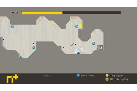 N++ Download Free Full Game | Speed-New