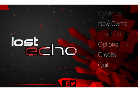 Lost Echo Review: A story driven adventure game with ...
