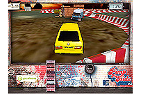 Pimp My Ride Game - Play online at Y8.com
