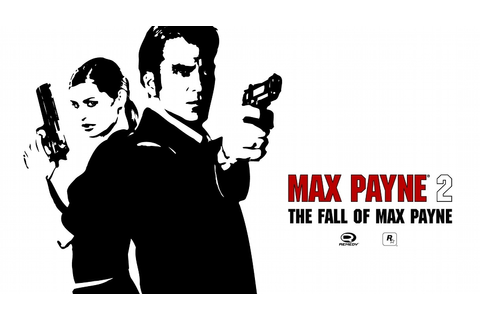 Max Payne 2 – The Fall Of Max Payne (Game-Review ...