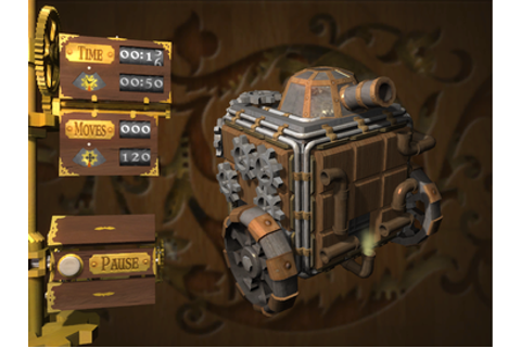 File:Cogs (video game) screenshot.png - Wikipedia