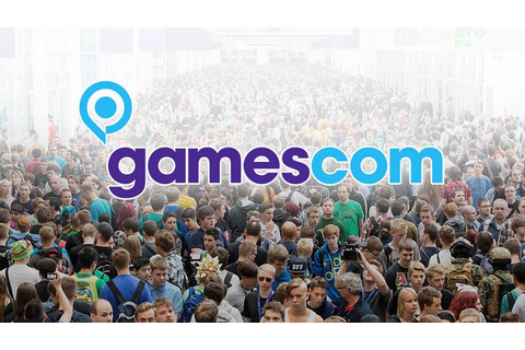 Gamescom Opening Night Live to feature over 15 publishers ...