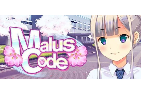 Malus Code Free Download « IGGGAMES