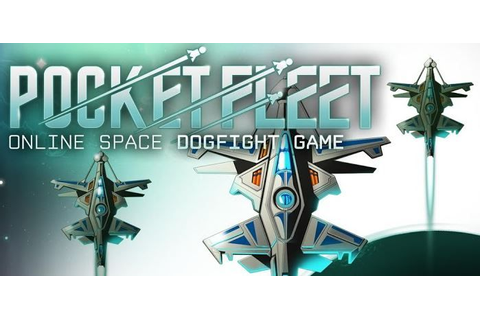 Pocket Fleet Multiplayer Android Game Review | Game ...