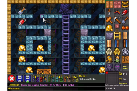 Pharaoh game - The Pharaohs Curse Gold Game Download