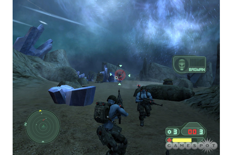 Rogue Trooper PC Game Free Download Full Version Highly ...