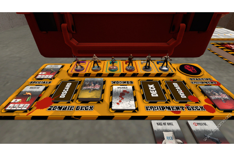 Tabletop Simulator - Tai game | Download game Chơi bài ...