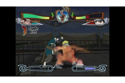 Naruto: Clash of Ninja 2 - Naruto: Clash of Ninja 2 ...
