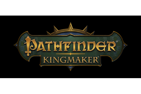 Owlcat Games Announces Pathfinder: Kingmaker - MMOExaminer