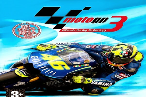 MotoGP URT 3 Racing PC Game Full Download. ~ PC Games Full ...