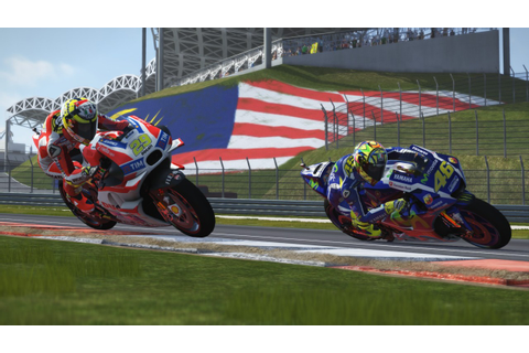 Valentino Rossi The Game sur Xbox One