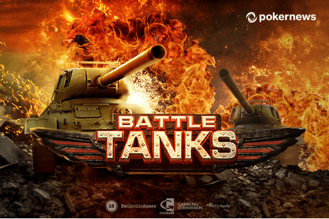 Play Tank Games Online: Sign Up to Play Battle Tanks ...